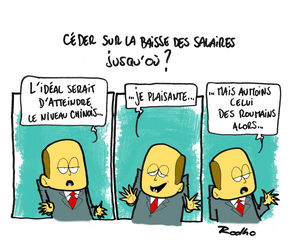 salaires_roumains