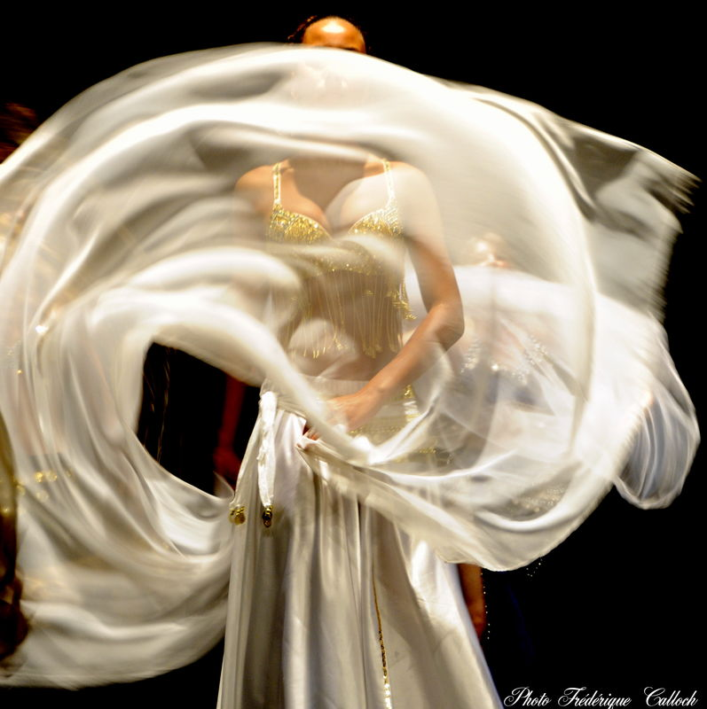 Expo_avara_danse_passion_275