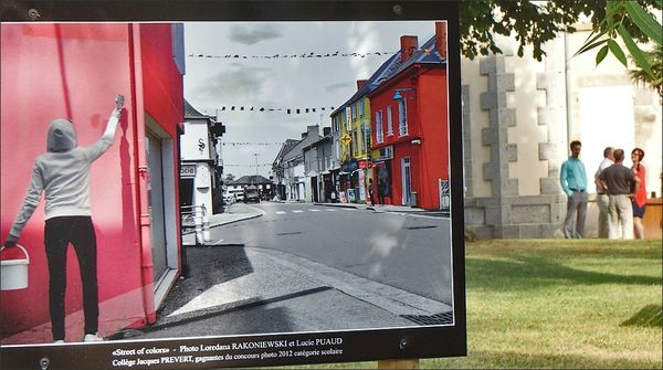Montcoutant photo street passants 270713