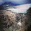 Les Houches, glacier des Bossons, insta (74)