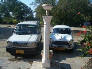 2006_12_28_Delhi_Jaipur__26_