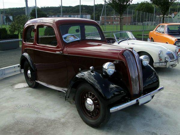 standard 8hp 1947 3