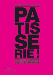 patisserie_ultime_1_