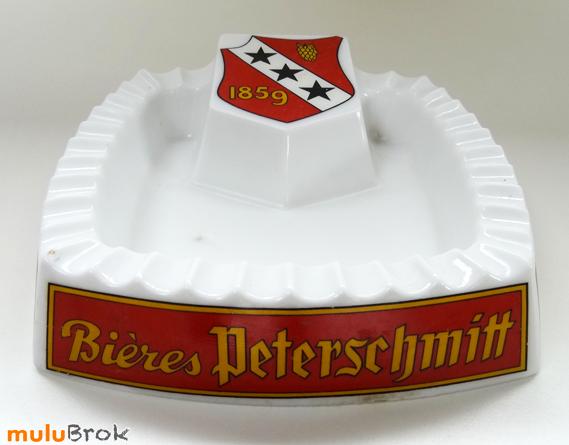 PETERSCHMITT-Cendrier-03-muluBrok