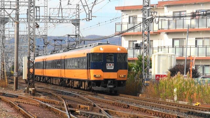 2020-JP-Kintetsu (2)