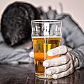 Arreter de boire c'est possible quand on le veut!