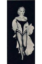 1955-movieland7552a