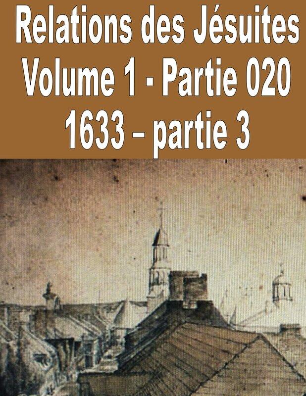 020-Relations-v1-1633-part3