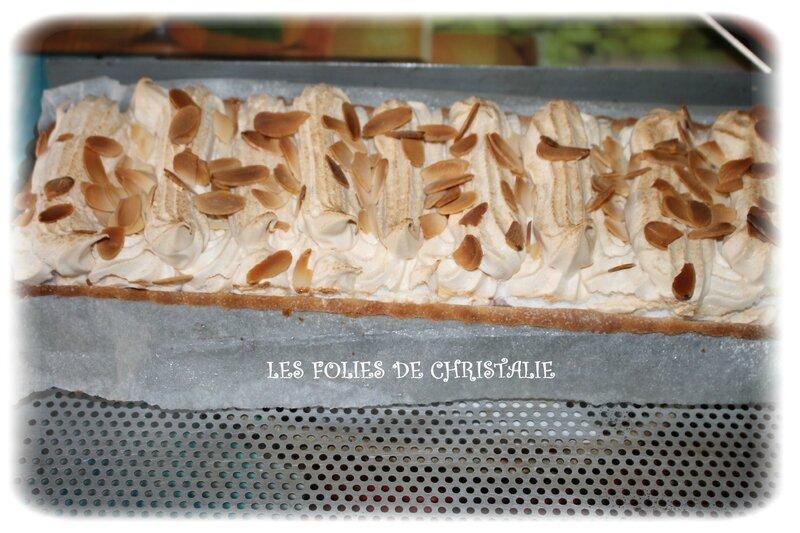 Noirmoutrin 5
