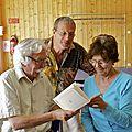 2011-08-23 Café littéraire 3
