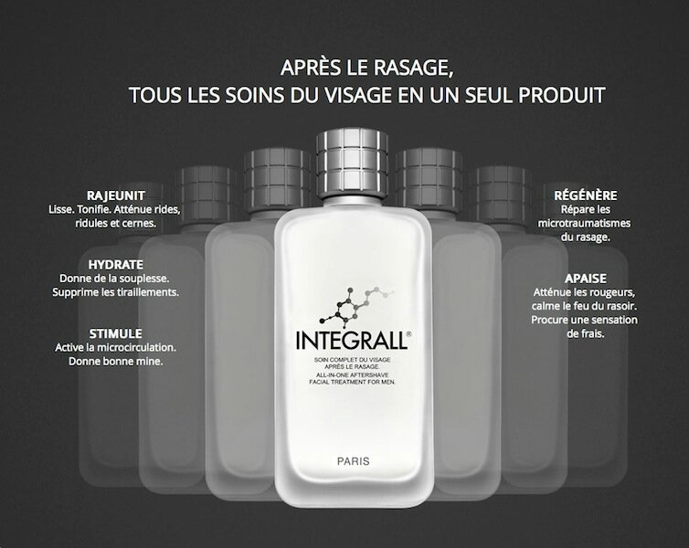 laboratoires didier rase integrall soin complet visage 1