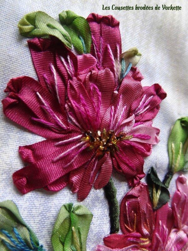 bouquet de roses3 copie