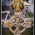 Le drakkar et la croix - la conversion des vikings (documentaire)