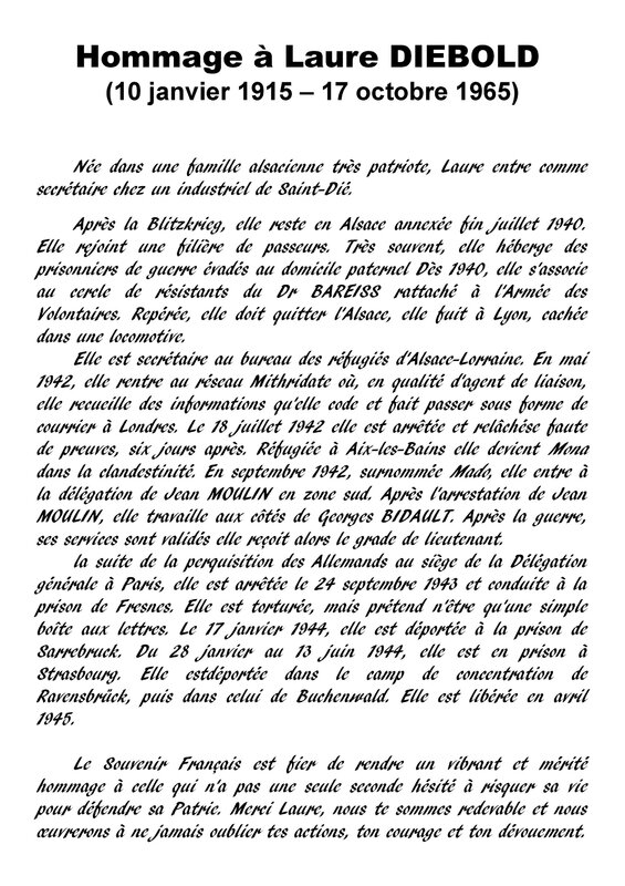 Hommage Laure DIEBOLD-page-001