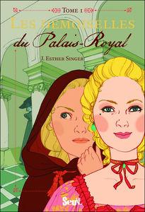 Les_demoiselles_du_Palais_Royal