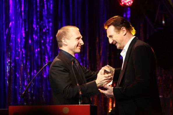 Ralph+Fiennes+Liam+Neeson+LondonMoet+British+O86YtNep5oVl