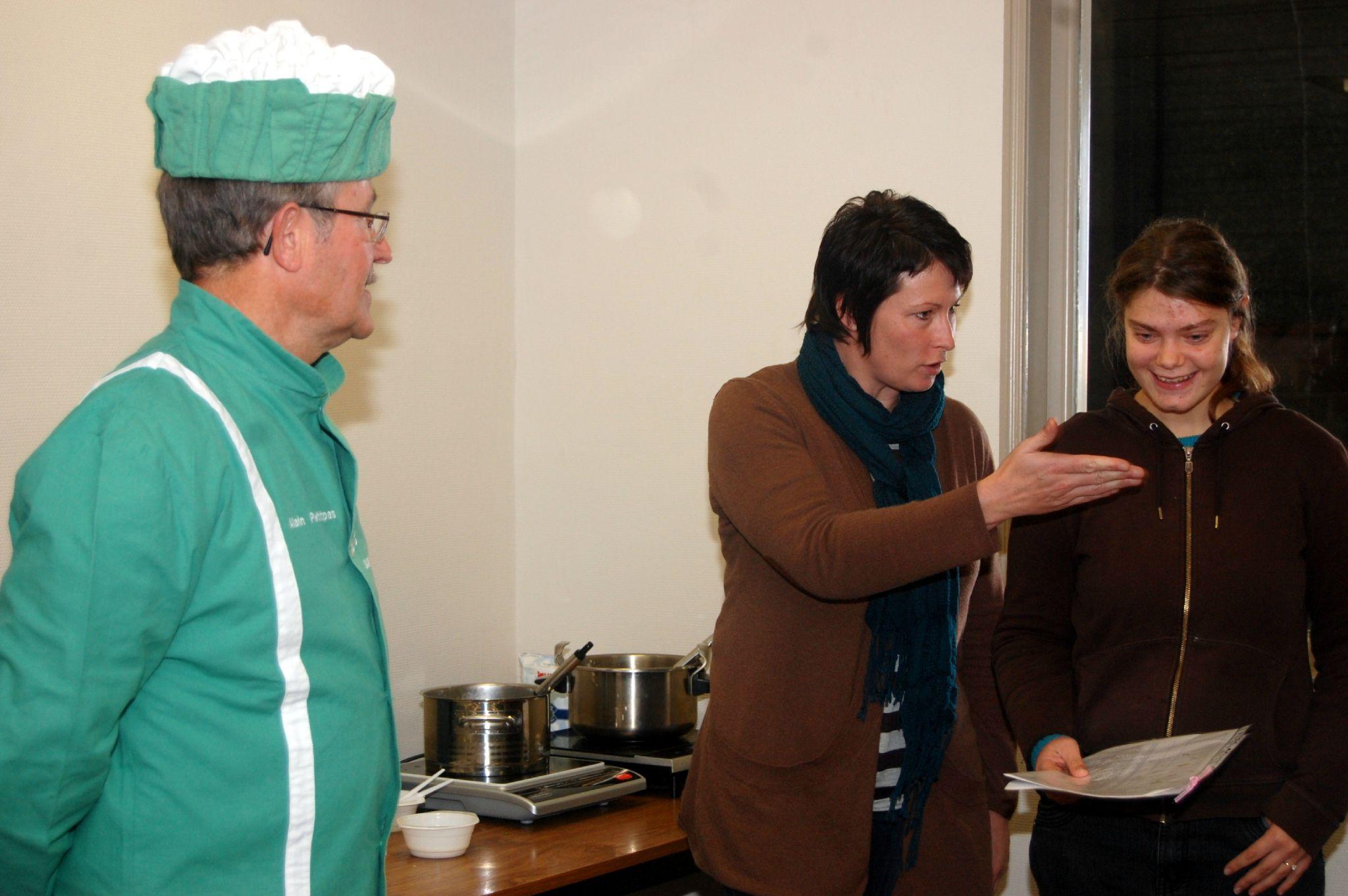 mardi 16 oct 2012 concours de Potage (47)