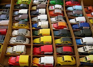 collection_de_miniatures_2cv