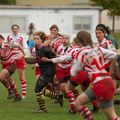 23IMG_0736T