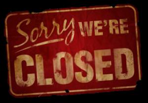 closed-300x208