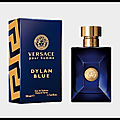 versace dylan blue homme 1