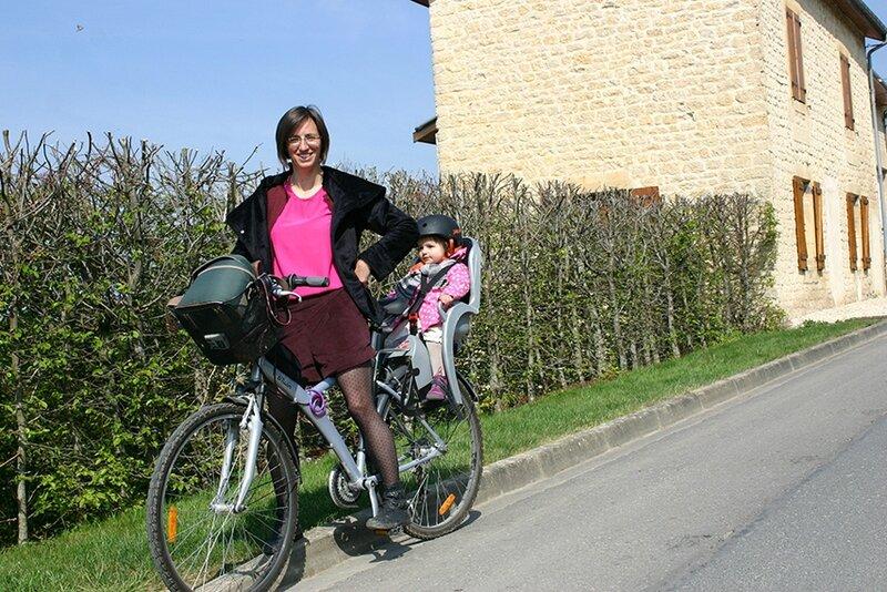 eve à vélo 2