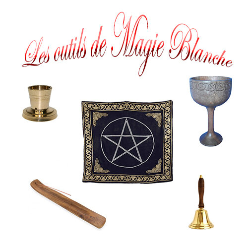 outils-magie-blanche