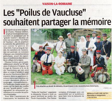 article_mechoui_18_08_2010__La_Provence002