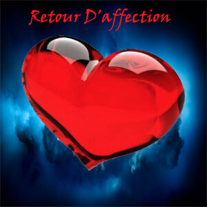 retour-affection