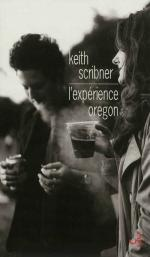 experience-oregon-keith-scribner