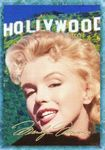 card_marilyn_serie1_num07