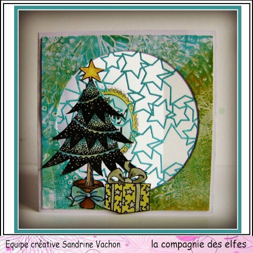 Carte Sapin DT LCDE (3)