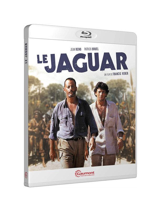 Le-jaguar-BRD