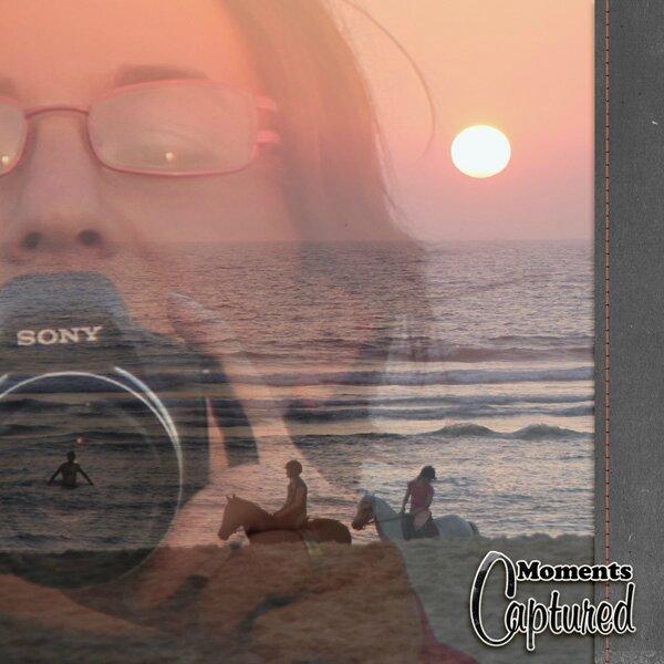 14-07 coucher de soleil