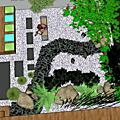 🚧 paysagiste biarritz: construire une allée ?