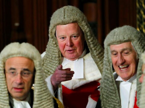 lord-chief-justice-for-england-and-wales-john-thomas