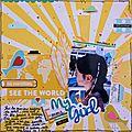 Digiscrap-2014-007