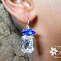 bijoux-mariage-boucles-d-oreilles-duo-de-cristal-baguette-bleu-roi-4
