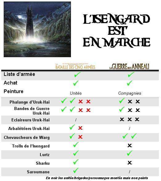 isengard_en_marche_24