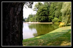 2008_07_20___WE_16___Longwood_Gardens_023