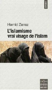 l'islamisme vrai visage de l'islam