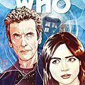 akileos doctor who le 12e docteur 02 fractures