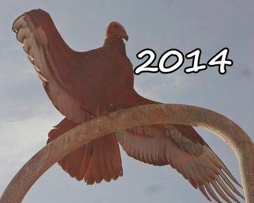 2014CB2