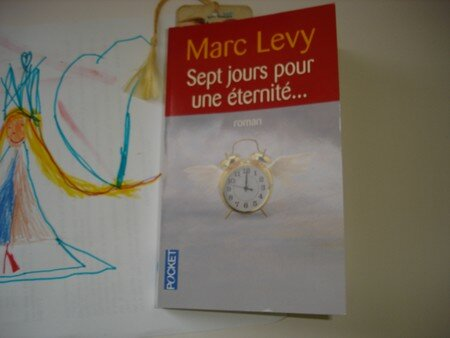 M_Levy2