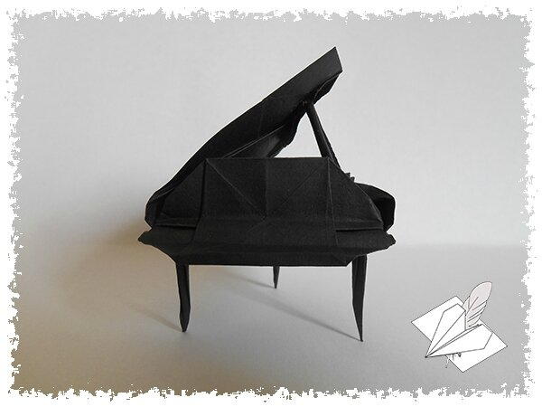 Piano 002 blog