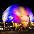 Stockholm 2016 : debrief de la finale : de la 26ème à la 22ème position !