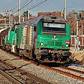 BB 75465 Fret, Cenon