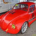 Volkswagen Cox sport 2650cc_01 - 20-- [D] HL_GF