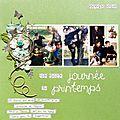 Album 06 Titouan