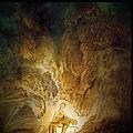fortis imaginatio generat casum( une forte imagination produit l'événement) : la déception des fantômes de céline maltère